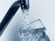 Arsenic leads to water ban north of Rome