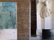 Memoria. Antonio De Pietro