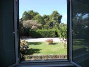 Villa for rent. Ardeatina / Castel di Leva Area