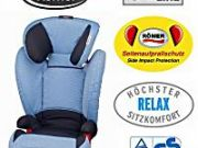 Children car seat for sale
