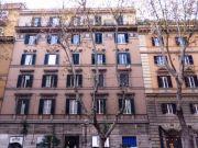 Piazza Buenos Aires - Stimacasa.it.