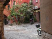 Holiday Apartment, near Campo de' Fiori.