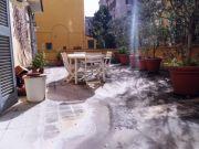 Via Savoia - Stimacasa.it.