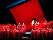 Macbeth by Verdi