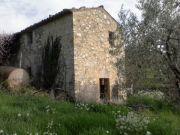 Umbria - Montecchio - 10 km. from Orvieto.
