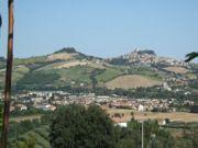 Campiglione - Fermo - AP - Marche.