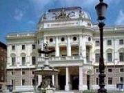 Bratislava National Ballet
