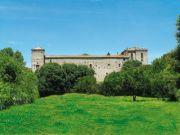 Stories at Castello di Lunghezza