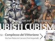 Cubisti e Cubismo