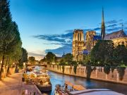 Little Apartment in Paris for Rent.