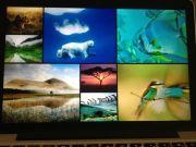 MacBook Pro Retina 13'