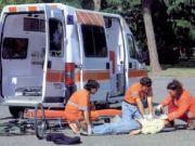 Health care: service or sufferance?