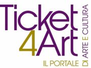 Ticket4Art