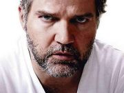 Lloyd Cole concert in Rome