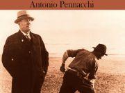 The Mussolini Canal by Antonio Pennacchi