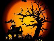 Halloween Roma le migliori feste ed eventi