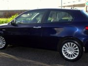 For Sale Alfa Romeo 147 JTD