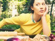 Eleonora Galasso - Food Interpreter