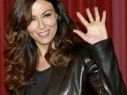 Sabrina Ferilli to open Rome film festival