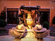 Rome's Bartaruga closes its doors