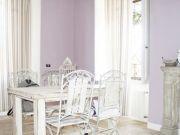 Matilde's House.