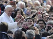 Tourism in Rome up five per cent in 2013
