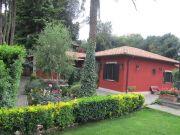 Villa in via appia antica