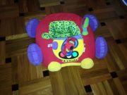 K-kids car