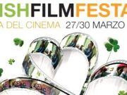 Launch of IrishFilmFesta