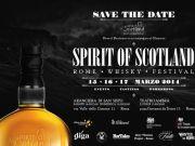 Spirit of Scotland Plus