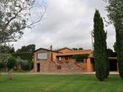 Casa in Ansedonia - Tuscany