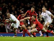 Where to watch the Six Nations in Rome