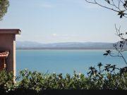 Summer Rent - July 2014 - Monte Argentario.