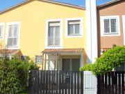 Lovely Villino in Casalpalocco -Move In Condition!