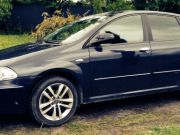 Fiat Croma 1.9 TD