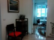 Room in office Flaminio