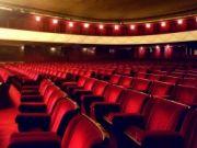 Teatro S. Genesio