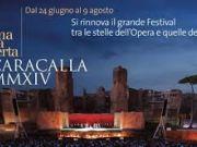 Il Barbiere di Seviglia by Rossini