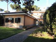 Olgiata villa bifamiliare w/ garden