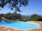 Villa Costa Smeralda's Hills