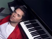 Rufus Wainwright concert cancelled