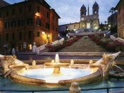 Rome doubles hotel tax