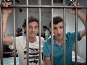Italian comedy at Rome Film Festival