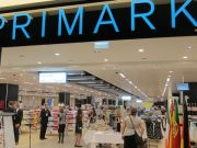 Primark to open in Italy