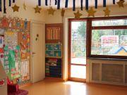 Greenwood Garden School celebrates 40 years