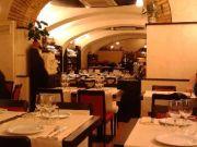 Lebanese food - Mandaloun
