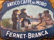 Antico Caffè del Moro