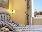 Piazza di Spagna elegant suites and apartments