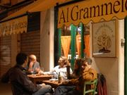 Al Grammelot Wine Bar