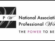 Professional Women's Association